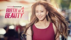 Pemain Drama Korea Birth Of Beauty