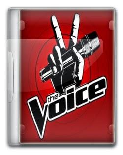 The Voice Brasil – 3ª Temporada
