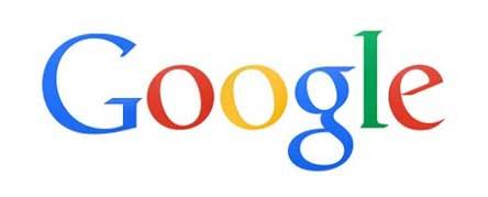 Cara Promosi Produk Online lewat Google
