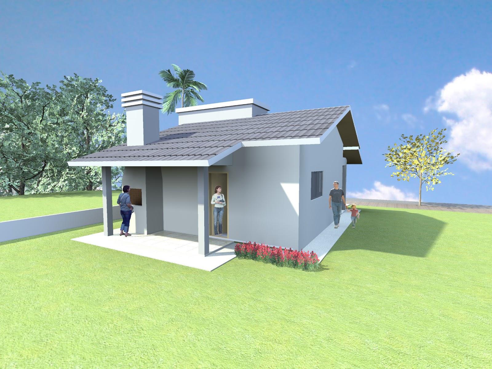 cozinha área de serviço e varanda. O projeto prevê ampliação de #79A824 1600 1200