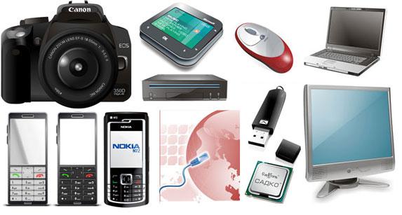 الحلقة741: مايجب ان تعلمه قبل التفكير في شراء جهاز الالكتروني