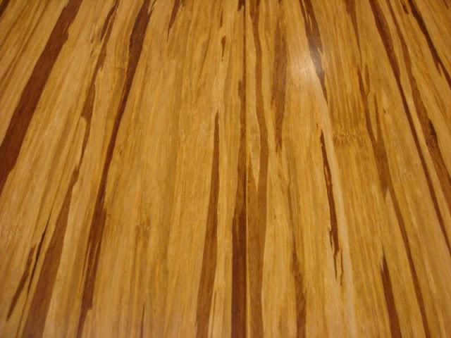 Bamboo Flooring5