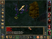 Black Talon Elite like using fancy arrows