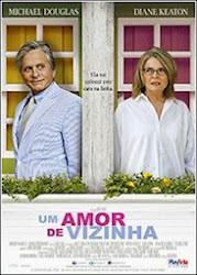 Baixar Filme Um Amor de Vizinha (Dual Audio)