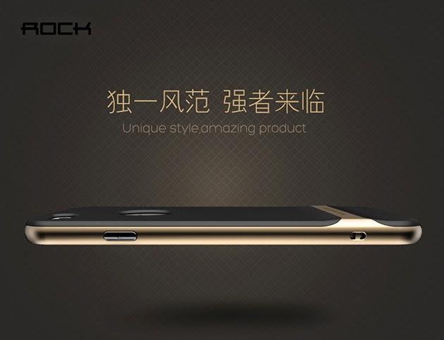 iphone 6 เคสบางเฉียบ
