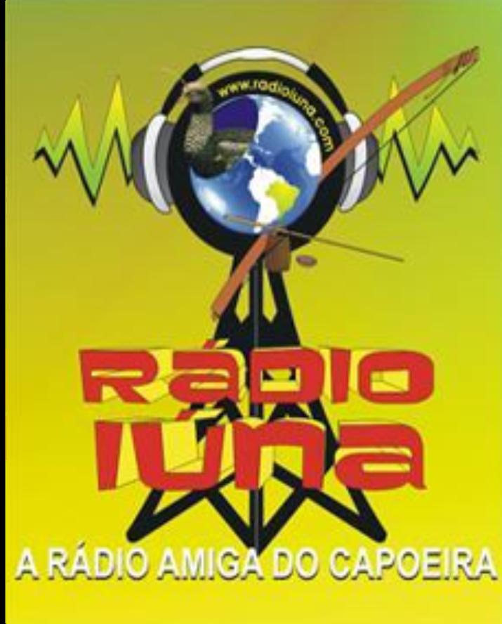 Radio Iuna clique aqui!