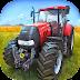 Farming Simulator 14 v1.12 Android APK