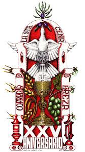 Logo XXV Aniversario