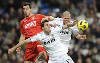 Real-Madrid-Sevilla-liga-bbva