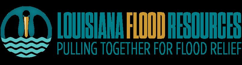 2016 Louisiana Flood Resources