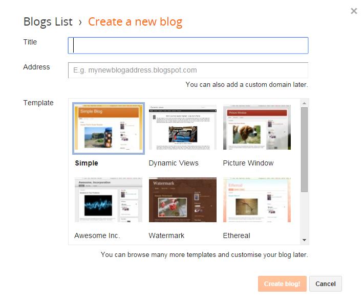 how_to_make_a_blog_free_full_tutorail_easy_way