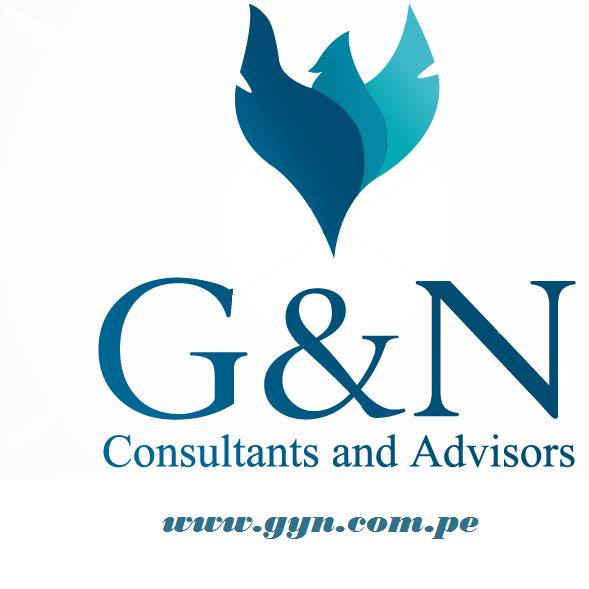 Consultores Economicos