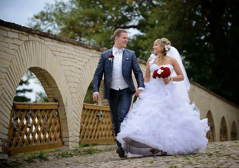 geriausi vestuvių fotografai panevezyje
