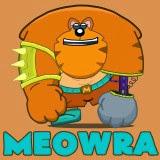 Meowra | Juegos15.com