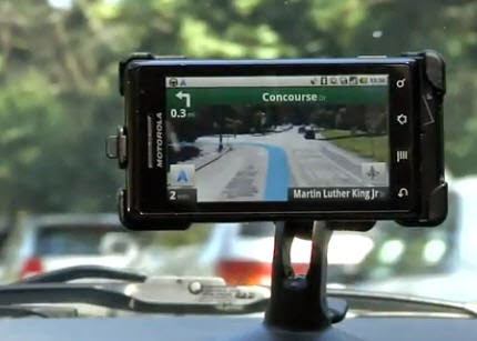 mempercepat lock gps android ke satelit dengan mudah - sampinganonlinebro-blogspot-com
