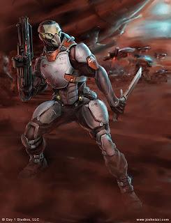 http://2.bp.blogspot.com/-rvP25B-sMmc/T5N-z4feC4I/AAAAAAAAE_8/m9MRmj79WR0/s1600/ClanWolf+assassin+sci+fi+fantasy+armor+concept+design+warrior+elf+sword+ninja+samurai+redhead+g.i.+joe+2+cobra+space+exo+suit+gears+of+war+character+front+back.JPG