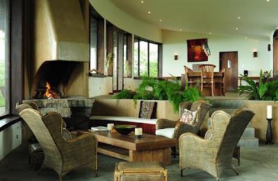 Hoteles en Islas Galápagos