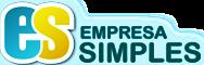 Portal Empresa Simples