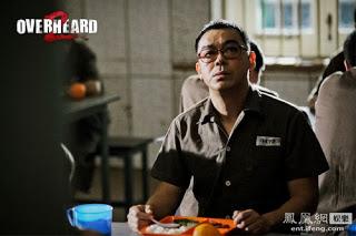 PhimHP.com-Hinh-anh-phim-Thiet-thinh-phong-van-2-Overheard-2-2011_02