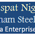 Vizag Steel Plant Recruitment 2015 for 350 Operator Cum Technician (Trainee) Posts Apply at wwww.vizagsteel.com