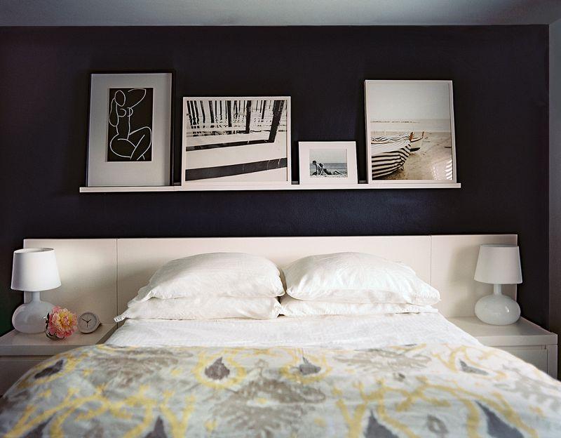 O envelhecimento humano criar um ambiente sensorial para for T and c bedrooms reviews