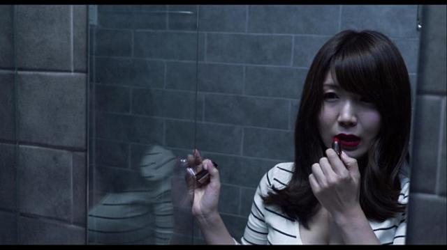 Hình ảnh phim Mẹ Kế Nhật Bản