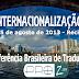 V Conferência Brasileira de Tradutores do Proz.Com: Internacionalização