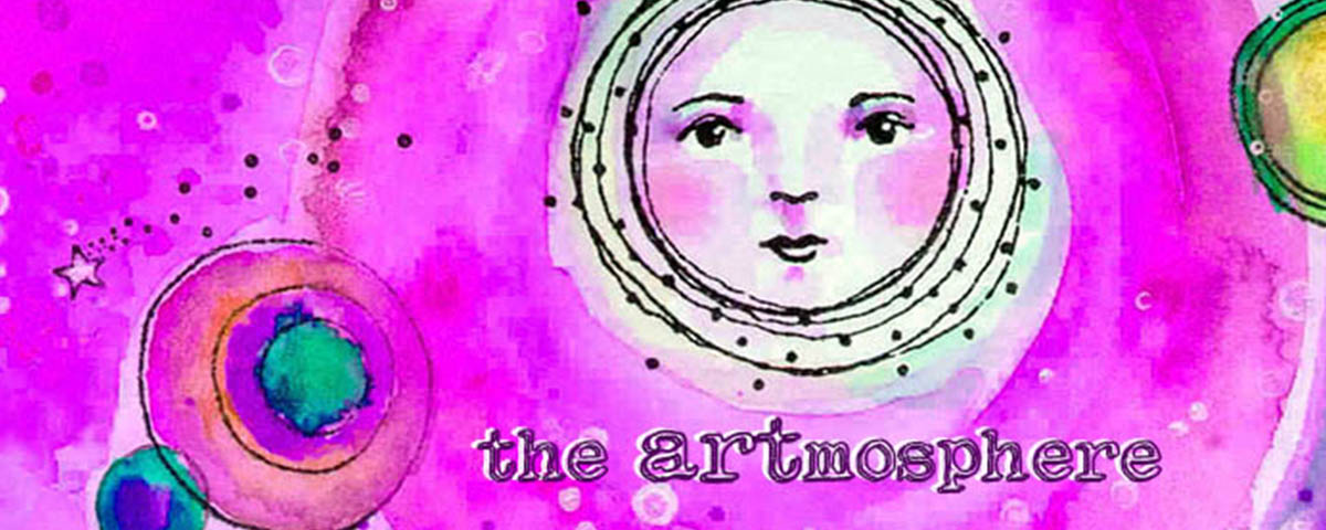 The ARTmosphere