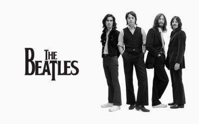 Y Onda Décadas 70s Belkamoda 60s Hippie tqvCqH