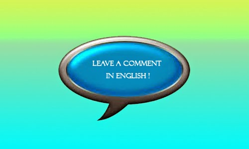 cara mudah belajar bahasa inggris