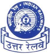 Railway jobs in Northern Railway