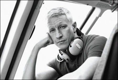 anderson-cooper-2_thumb.jpg
