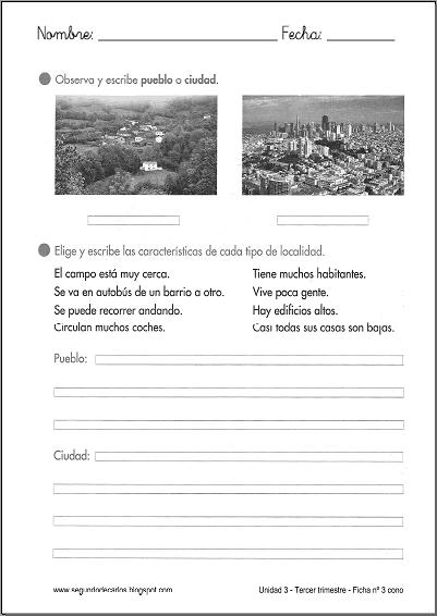 http://www.primerodecarlos.com/SEGUNDO_PRIMARIA/mayo/tema_3-3/fichas/cono/cono3.pdf