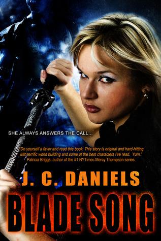 http://j9books.blogspot.ca/2012/07/j-c-daniels-blade-song.html