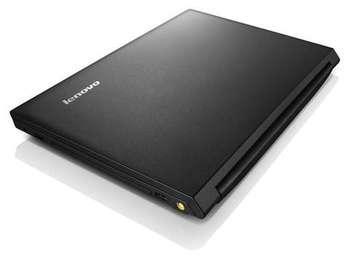 Новые версии драйверов ноутбука Lenovo B Скачать драйвер Lenovo B на ОС: Windows XP, Windows Vista, Windows 7 :: Ноутбук-Центр