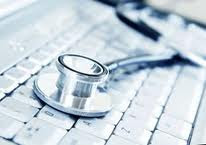  Benefits Of A Medical Transcription Service 