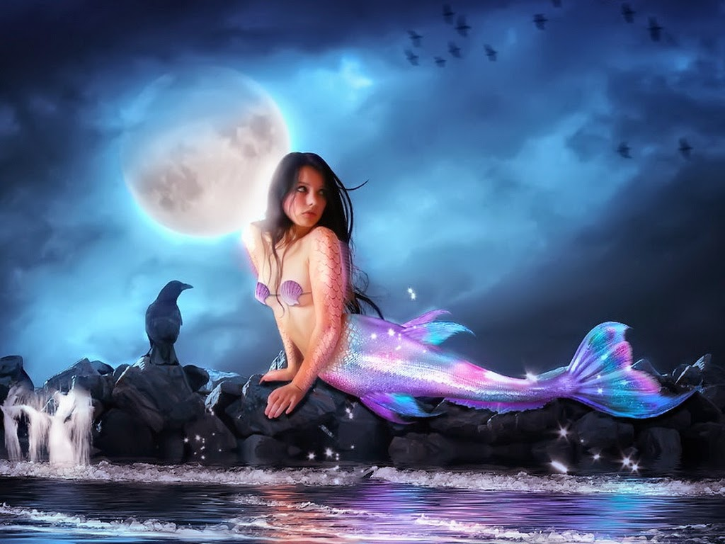 sweet-mermaid-girl-in-night-full-moon-BG-image-1024x768.jpg