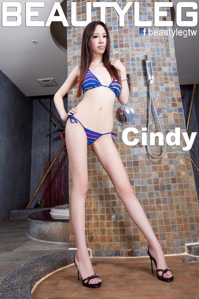 841a SbautyLel No.841 Cindy 07110i