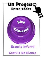 Blog colaborador