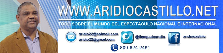 www.aridiocastillo.net