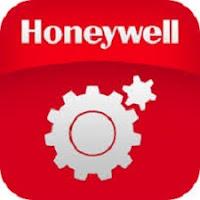 Honeywell Freshers Jobs 2015