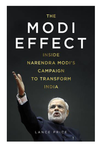 Buy Online The Modi Effect for Rs. 478 at Snapdeal