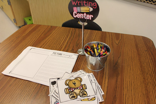 https://www.teacherspayteachers.com/Product/Engaging-Writing-Activities-1381894