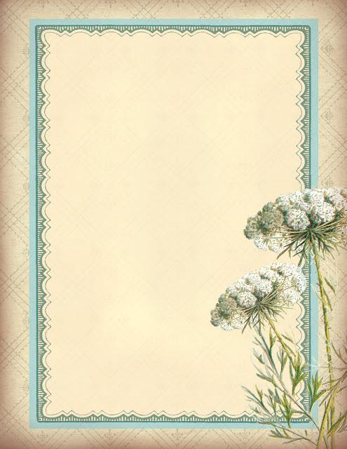 http://2.bp.blogspot.com/-rvgRHtP09_Y/VZbqwnIuiFI/AAAAAAAAGig/QopFGpQ34GI/s640/Stationery%2B%257E%2BQueen%2BAnnes%2Blace%252Bborder%2Bv2%2B%257E%2Blilac-n-lavender.jpg