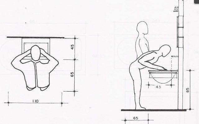 Medidas Regadera De Baño:Nuestro Proceso de Diseño: diciembre 2012