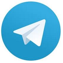 Telegram Gudangloker