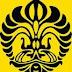 Lowongan CPNS Universitas Indonesia