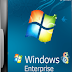 Microsoft Windows 8 Download Enterprise Final Retail 32bit Free Full Version