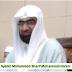 Mati Syahid Anggota Keselamatan Yang Gugur Pertahan Negara