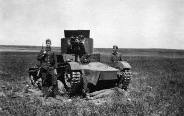 Тяжелый танк тяжелый танк м26 pershing